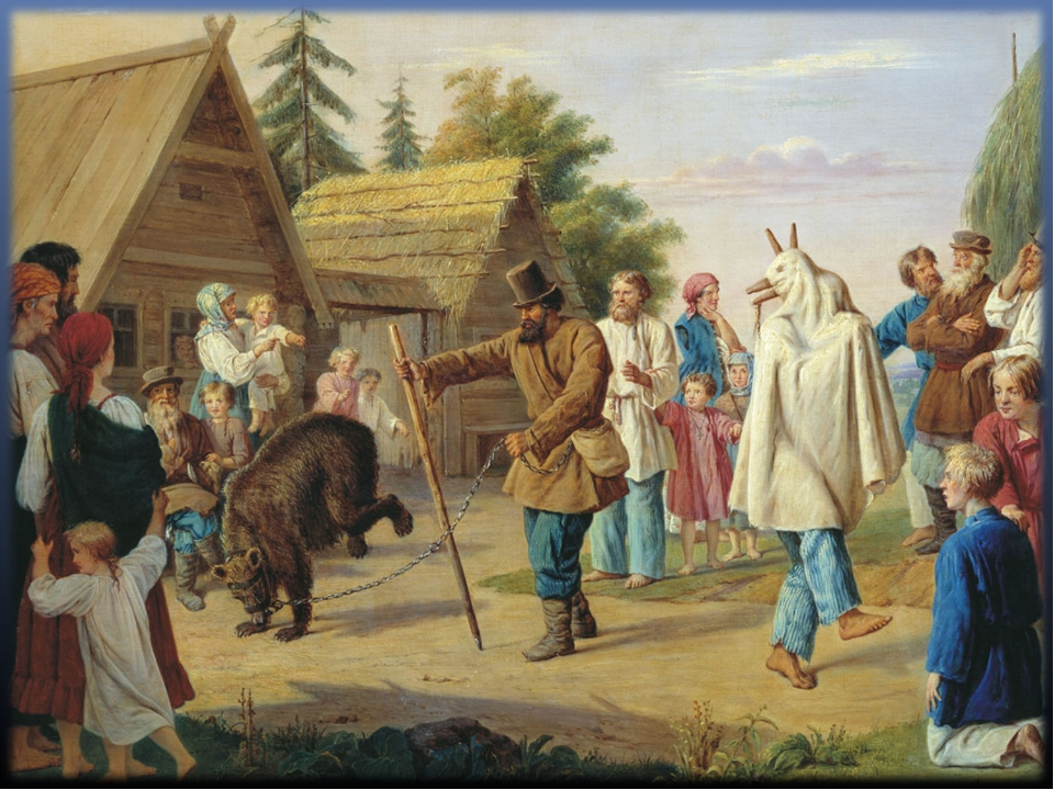 Шишлянникова Е.В. гимназия №8 г.Дубна Московская обл.