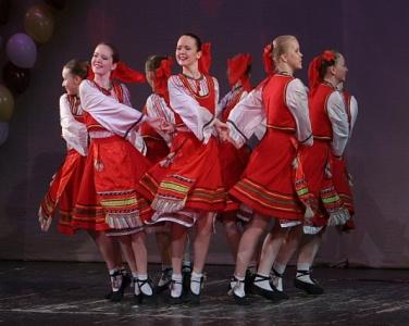 http://www.an-suvenir.ru/images/post/2011/11/21/f96099efcf81a8cb140bbaaf2b43b8a5.jpg