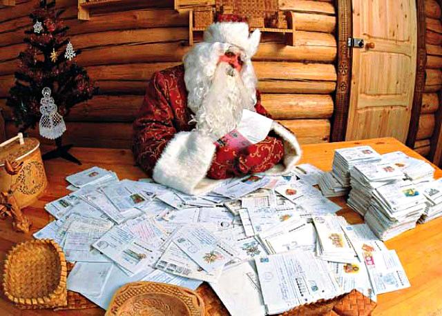 http://supercook.ru/slav/images-slav/13-ded-moroz-06.jpg