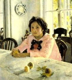 http://www.publibrary.ru/readers/beauty/images-beauty/Serov-Devochka-s-persikami.jpg