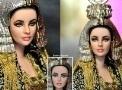 http://th00.deviantart.net/fs42/PRE/f/2009/091/8/5/Doll_Repaint__Elizabeth_Taylor_by_noeling.jpg