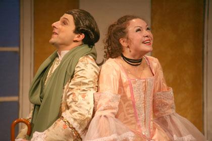 http://media.theatre.ru/photo/53539_r.jpg