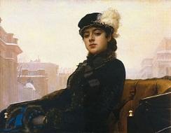 Kramskoy Portrait of a Woman.jpg