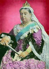 http://go1.imgsmail.ru/imgpreview?key=http%3A//upload.wikimedia.org/wikipedia/commons/9/9d/Queen_Victoria_Golden_Jubilee.jpg&mb=imgdb_preview_929