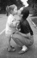 http://n-europe.eu/content/sites/n-europe.eu.content/files/images/Kiss-3.jpg