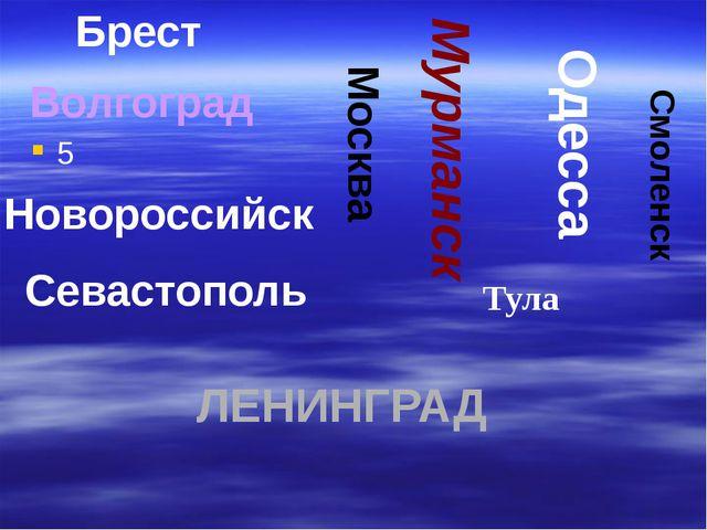 Мемориал второй обороны Севастополя Обелиск славы героям Севастополя