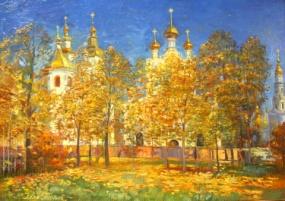 http://palladium-gallery.com/images/vistavki/I_Panek/rezcrop/r15000_osen.JPG