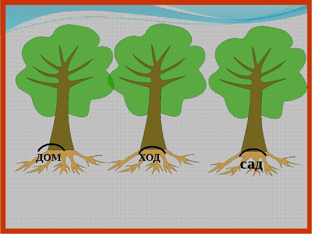 Найди «Лишнее слово» лисица лист лисенок лисьи лиса