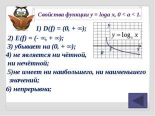 №318 Сравнить числа: 1) и 1 способ: графический 1 2 3 1 x y 2 способ: по свой