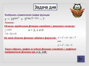 § 18 №324, 332 1 вариант – 1,3; 2 вариант – 2,4. Удачи Домашнее задание