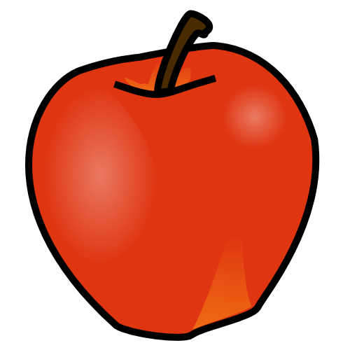 apple_3.png