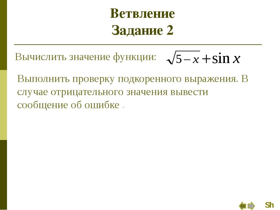 Циклы Многократное повторение команд алгоритма Цикл с параметром Блок-схема Ф...