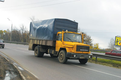 http://trucks.autoreview.ru/new_site/trucks/archives/2005/n06/magirus/800/11.jpg