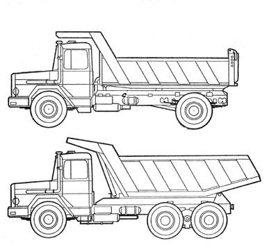 http://trucks.autoreview.ru/new_site/trucks/archives/2005/n06/magirus/800/01.jpg