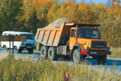 http://trucks.autoreview.ru/new_site/trucks/archives/2005/n06/magirus/800/04.jpg