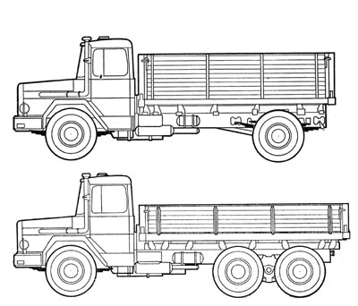 http://trucks.autoreview.ru/new_site/trucks/archives/2005/n06/magirus/800/02.jpg