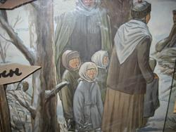 http://kalmykia-online.ru/images/ulusy2.jpg