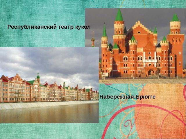 Гражданский процессуальный кодекс Республики Казахстан - ИПС ділет