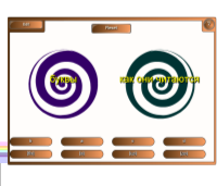 C:\Users\o.semenova\Desktop\шахматы-математика 2 класс_7.png