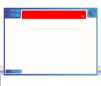 C:\Users\o.semenova\Desktop\шахматы-математика 2 класс_10.png