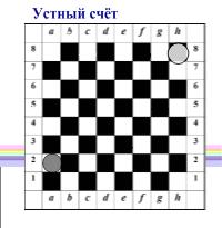 C:\Users\o.semenova\Desktop\шахматы-математика 2 класс_8.png