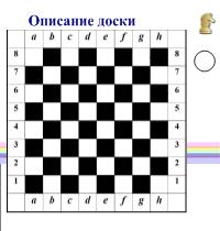 C:\Users\o.semenova\Desktop\шахматы-математика 2 класс_6.png