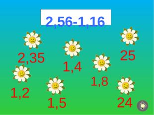 125-54,09 70,91 51,26 31,542 31,51 25,35 32,54 60,02