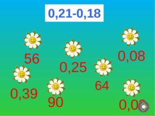 21,781-2,549 20,54 21,562 18,21 19,232 21,385 21,531 12,48