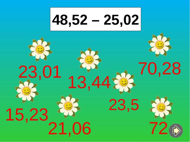 54,8+123,42 25,005 178,003 156,33 140,1 159,4 100,56 178,22