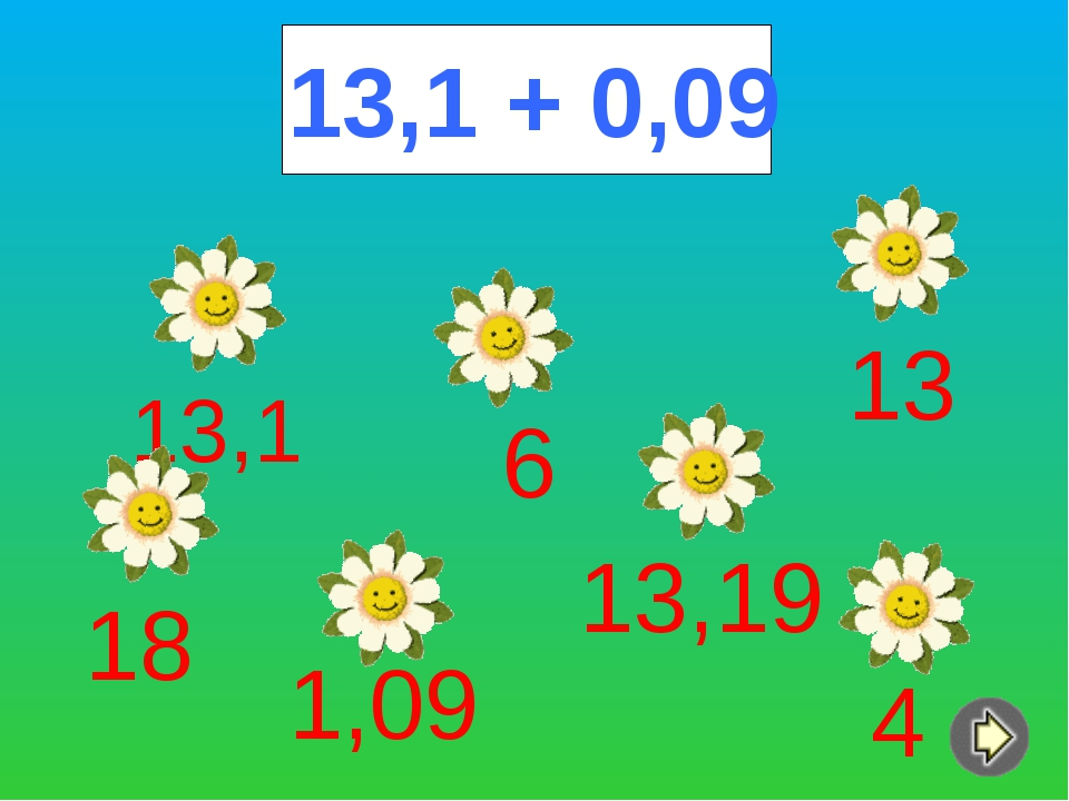 1,56-0,84 0,72 1,25 0,89 0,12 1,596 1,002 1,89
