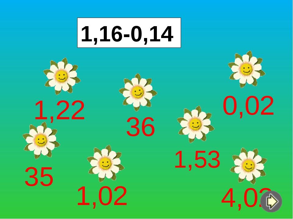 0,43-0,28 0,34 0,15 0,56 0,69 0,52 0,235 1,25