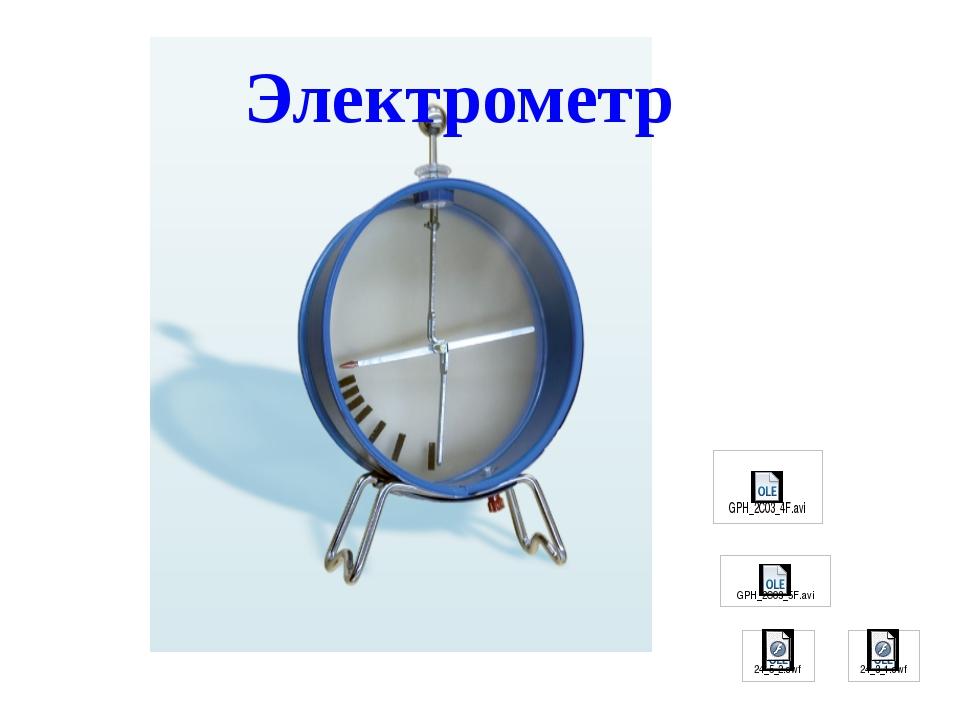 Электр өткізу қабілеттілігіне қарай заттар шартты түрде : электрөткізгіштер ж...