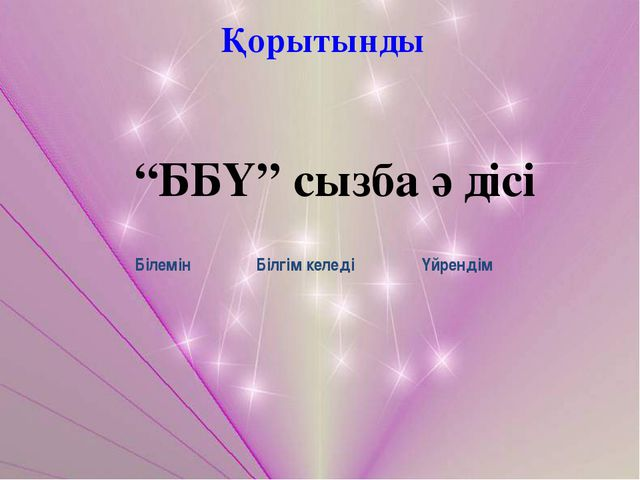 Қазақстан Республикасының Президенті- Нұрсұлтан Әбішұлы Назарбаев Қазақстан...