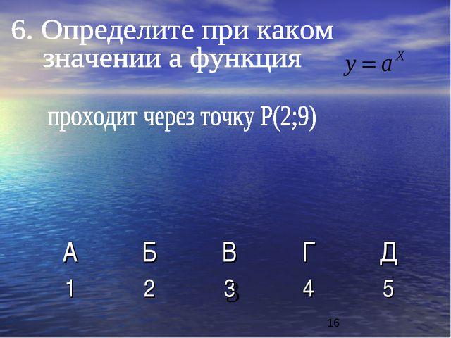 АБВГД 12345