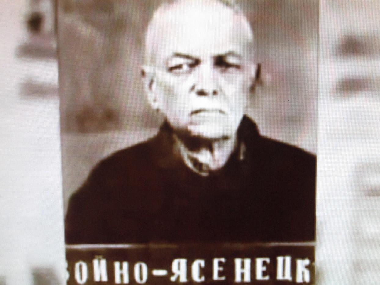 C:\Users\Александр Петрович\Desktop\116___03\IMG_1148.JPG