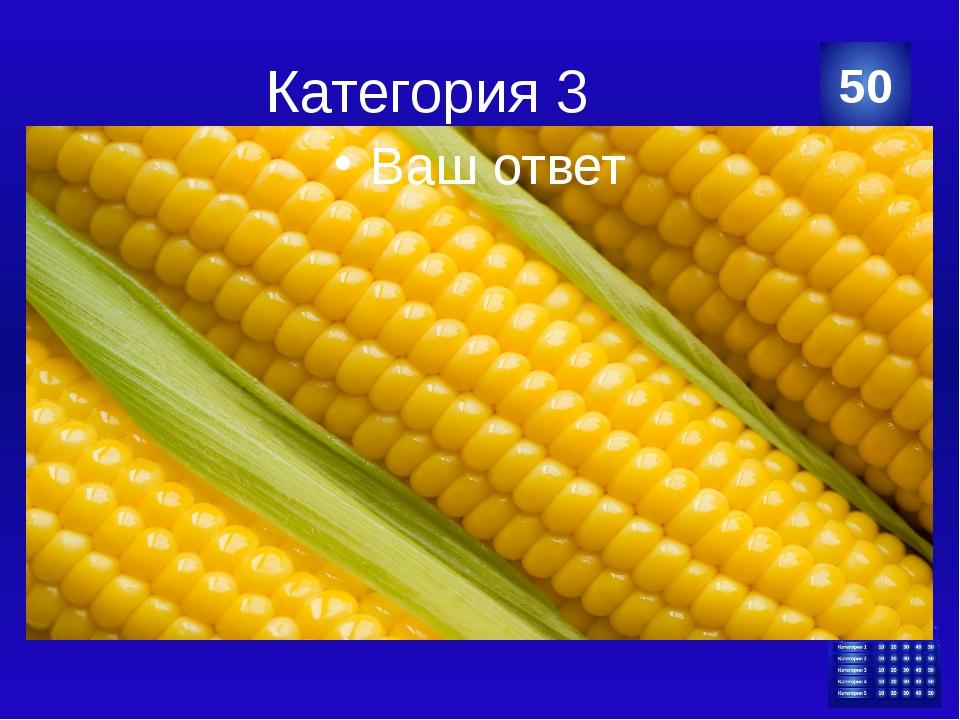 Категория 4 о.Крит Кносский дворец 50 Категория Ваш ответ