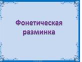 hello_html_1296efda.png