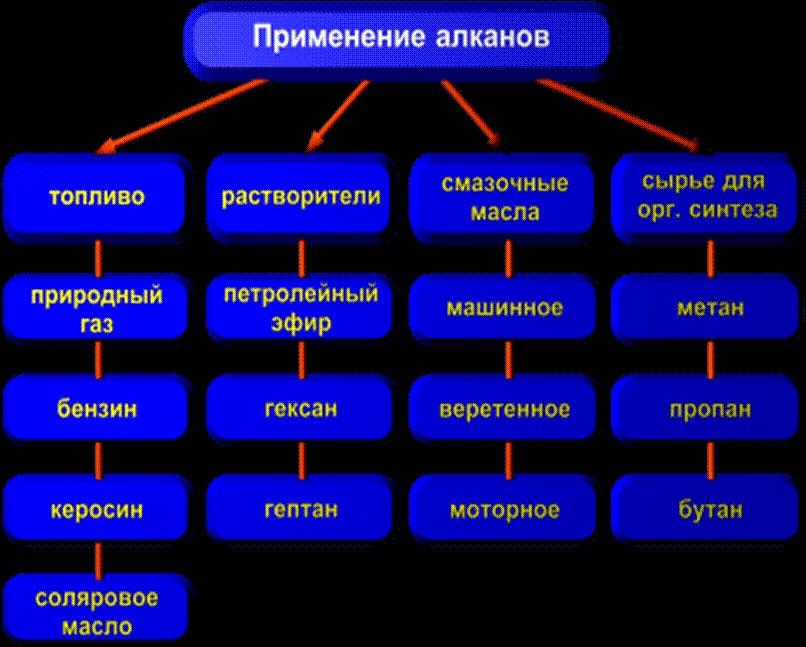 C:\Documents and Settings\Администратор\Рабочий стол\Рисунок9.gif