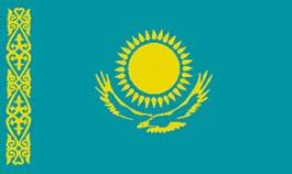 flag_rk