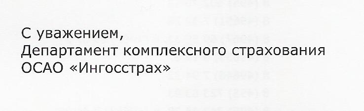 hello_html_1c85f7b0.png