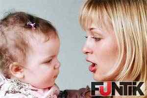 консультация для родителей роль родителей в развитии речи детей!