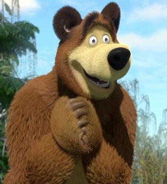 D:\школьные доки\English\group 10\Group 10\Korotkova L portfolio\handouts\Pictures of animals\bear.jpg