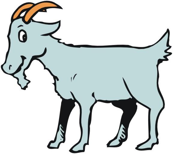D:\школьные доки\English\group 10\Group 10\Korotkova L portfolio\handouts\Pictures of animals\goat.jpg