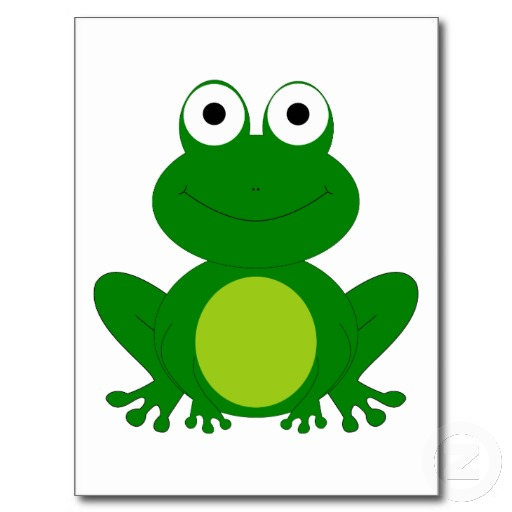D:\школьные доки\English\group 10\Group 10\Korotkova L portfolio\handouts\Pictures of animals\frog.jpg