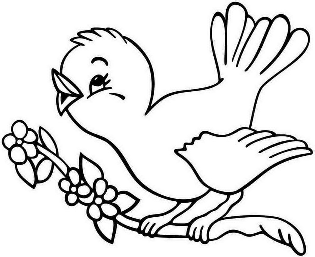 D:\Documents and Settings\катюня\Мои документы\рисугки\free-animal-birds-coloring-sheets-for-kindergarten-494011.jpg