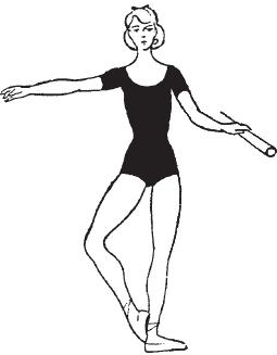 http://www.plam.ru/ucebnik/horeografija_v_sporte_uchebnik_dlja_studentov/i_039.png