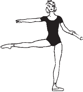 http://www.plam.ru/ucebnik/horeografija_v_sporte_uchebnik_dlja_studentov/i_031.png