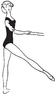 http://www.plam.ru/ucebnik/horeografija_v_sporte_uchebnik_dlja_studentov/i_028.png