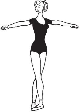 http://www.plam.ru/ucebnik/horeografija_v_sporte_uchebnik_dlja_studentov/i_035.png