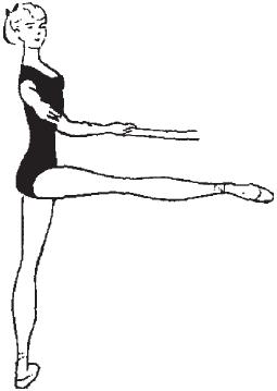 http://www.plam.ru/ucebnik/horeografija_v_sporte_uchebnik_dlja_studentov/i_030.png